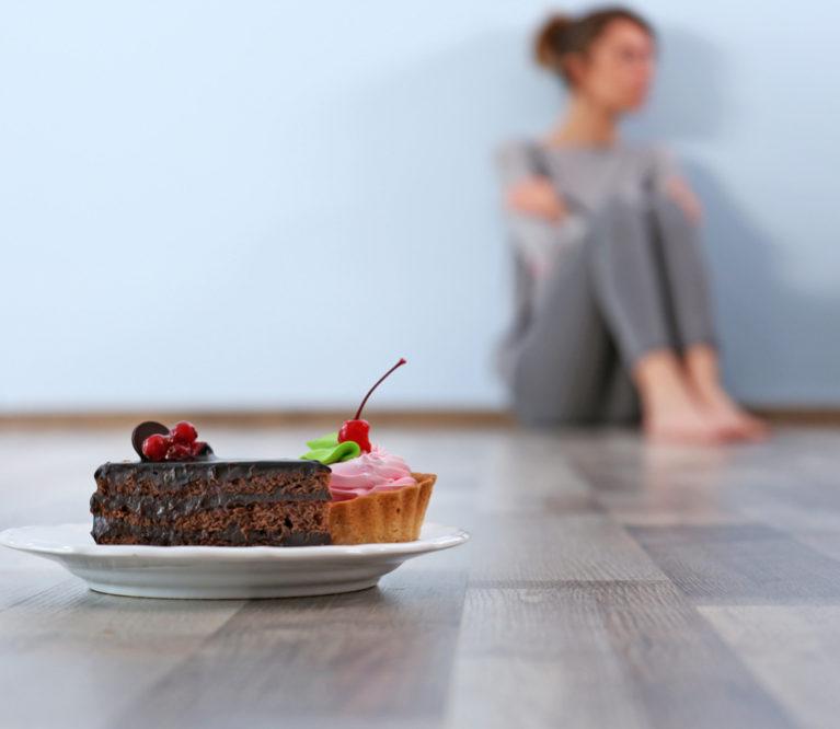 6 maisto produktai, galintys išprovokuoti nerimą ar depresiją
