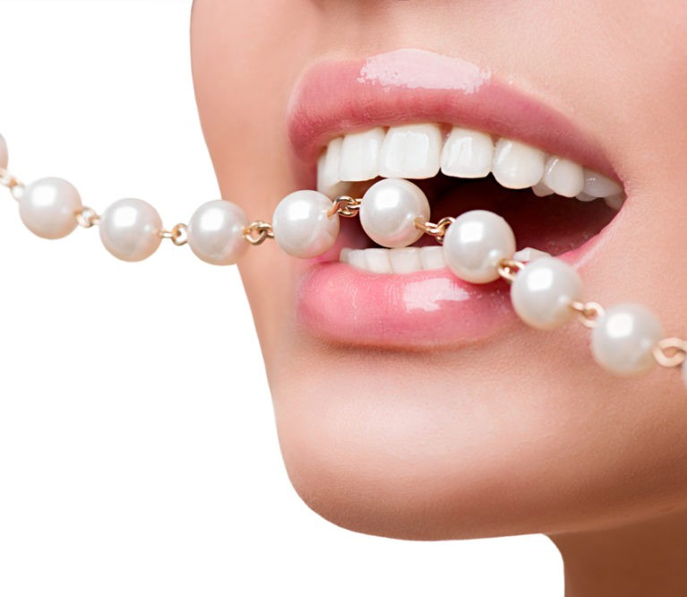 Įdomūs faktai apie dantų sveikatą