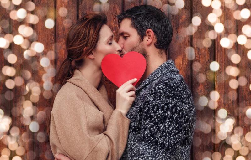 Kaip bučiuotis, kad paliktumėte neišdildomą įspūdį?
