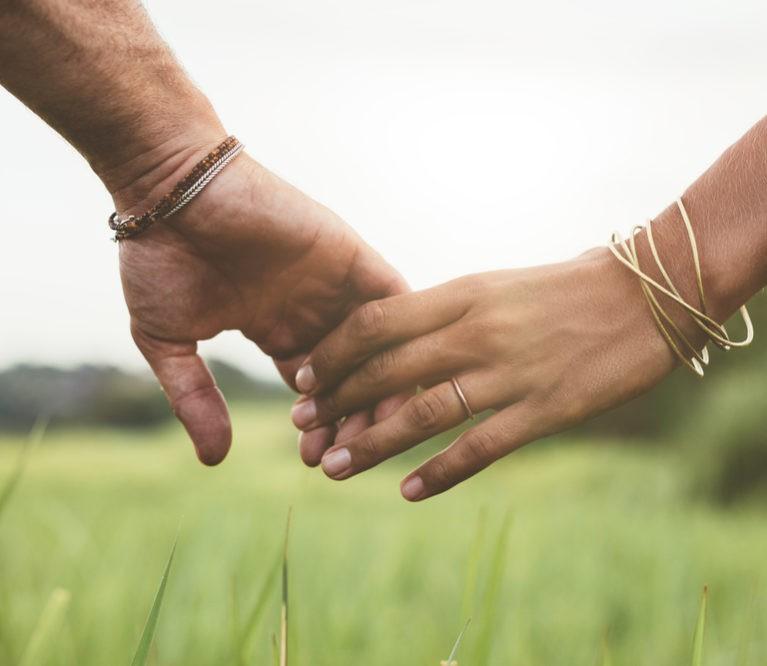 7 ženklai, jog mylite ne partnerį, o pačių susikurtą jo iliuziją