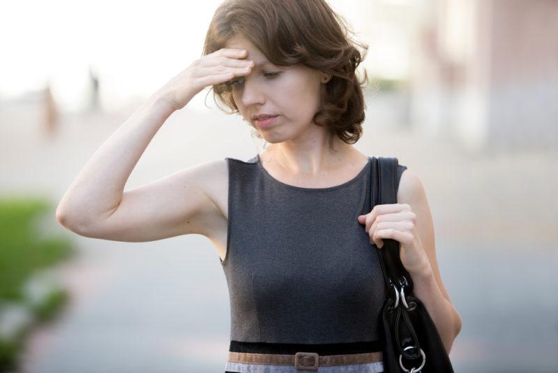 galvos svaigimas su hipertenzijos simptomais