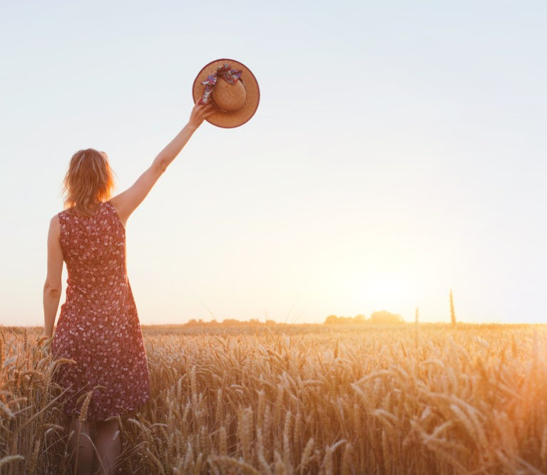 9 žingsniai, kurie padės lengviau išgyventi skyrybų skausmą