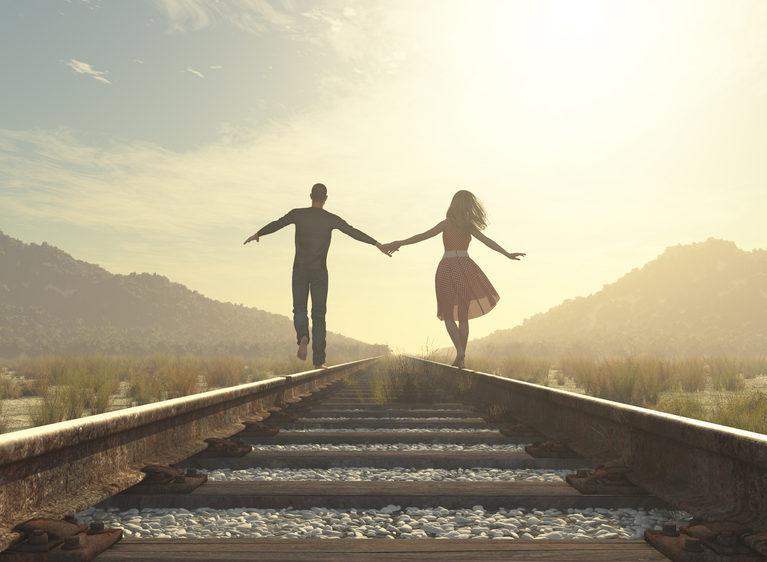 Kaip suprasti, ar partneris tinkamas ilgalaikiams santykiams ir kaip juos puoselėti?