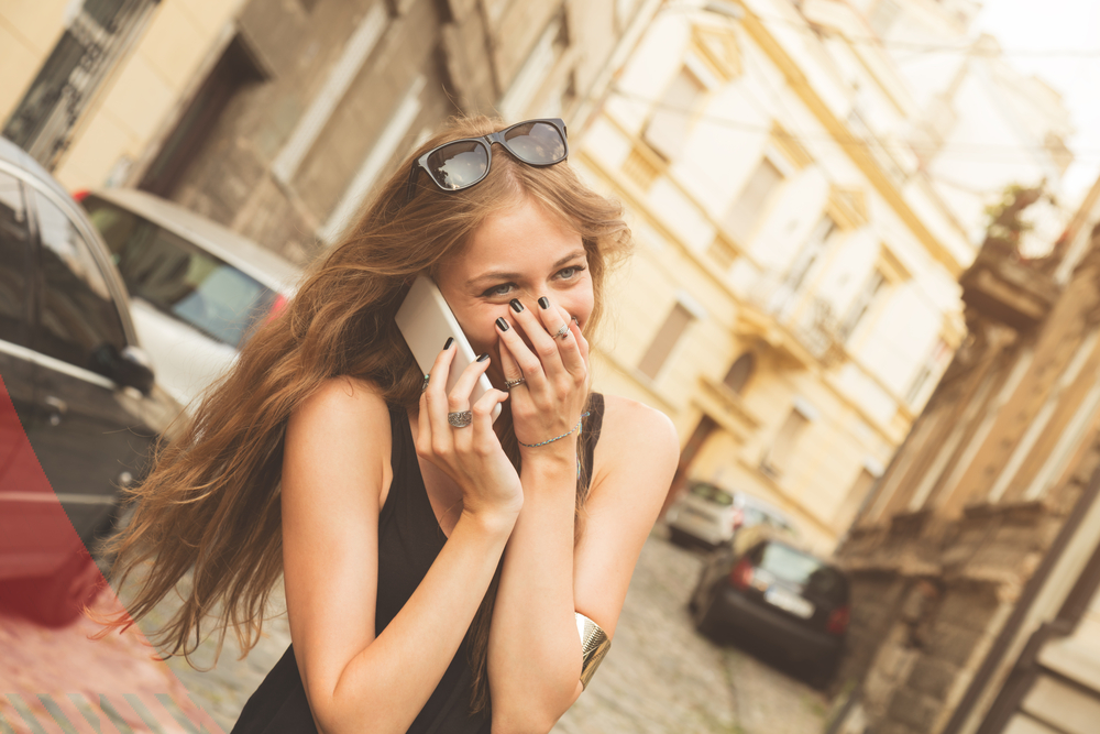 Gydytoja Asta Dumliauskienė: 7 taisyklės tobulos odos link