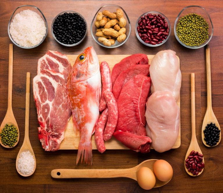 Dukano dieta: lieknėjančiųjų išsigelbėjimas ar masalas lengvatikiams?