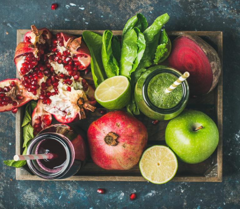 Sveikesnės cukraus alternatyvos: ką valgysime šią savaitę?