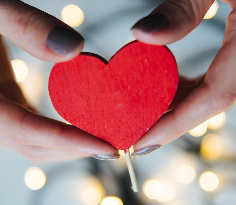 15 gėrį ir meilę skleidžiančių Nelsono Mandelos citatų