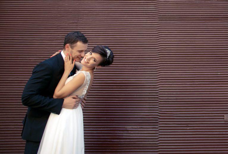 8 patarimai iš sėkmingai susituokusių žmonių lūpų