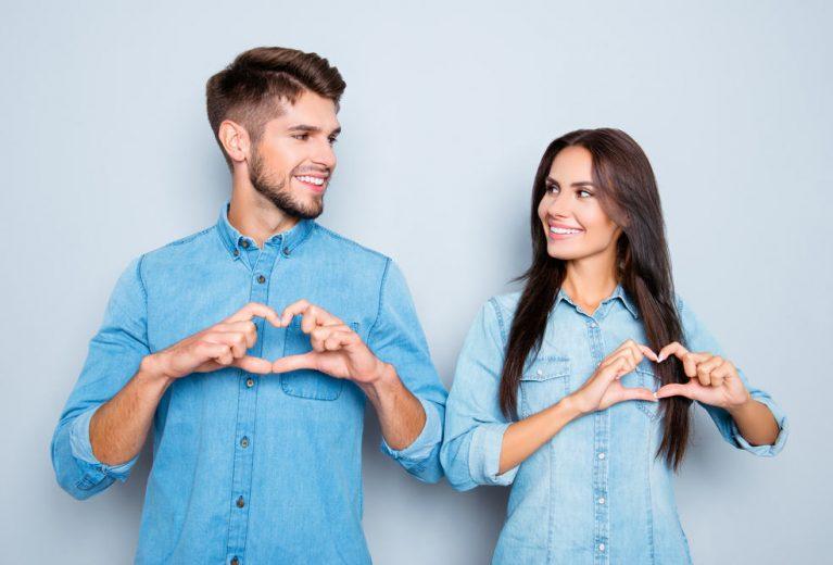 10 mitų apie vyrus, kuriais būtina nustoti tikėti jau dabar