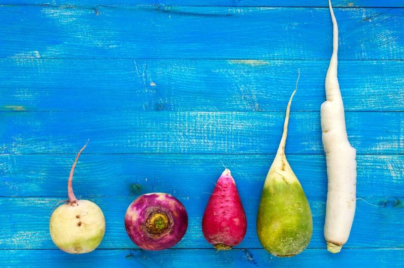 Žiemos maistas apsaugai nuo ligų