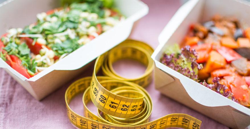 Sveika vakarienė per 10 minučių: valgiaraštis visai savaitei