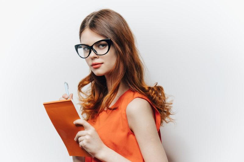 11 skirtumų tarp nuolat užsiėmusių ir produktyvių žmonių