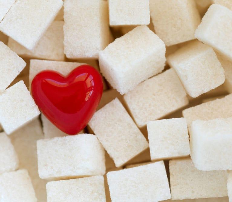9 svarios priežastys iš raciono visiems laikams išbraukti cukrų