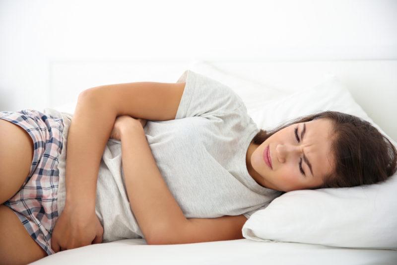 Roto virusas: atsakymai į dažniausius klausimus ir 9 natūralūs vaistai
