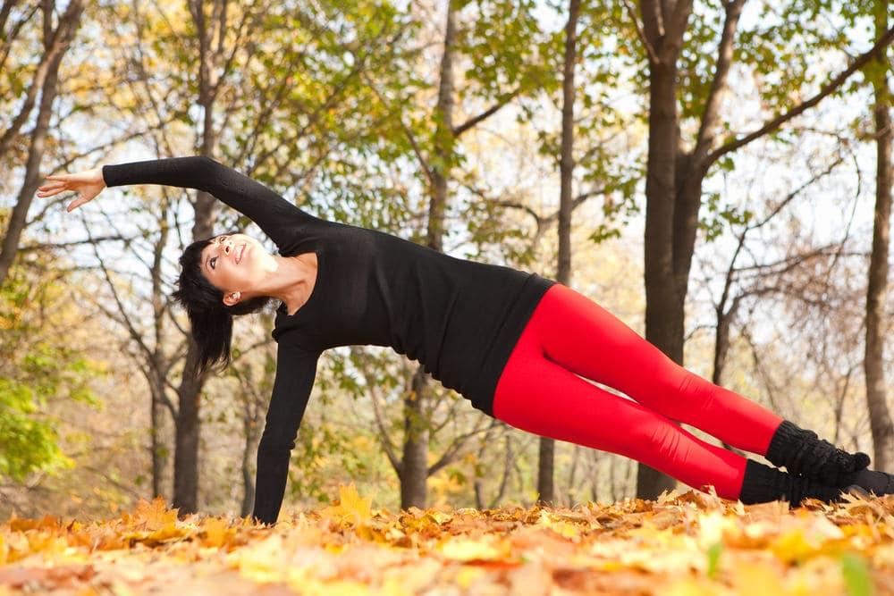 8 paprasti būdai palaikyti gerą medžiagų apykaitą užklupus (rudeniškam) tinguliui